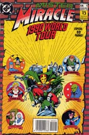 100167_mister-miracle