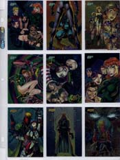 100631_wildstorm-archives-ok