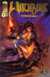 103336_witchblade-1
