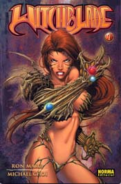 106540_witchblade