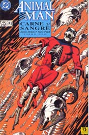 106767_animal-man-carne-y-sangre