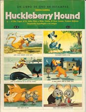 108229_huckleberry