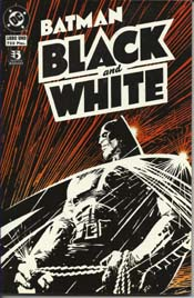 108433_batman-black-white
