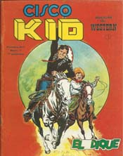 109323_cisco-kid