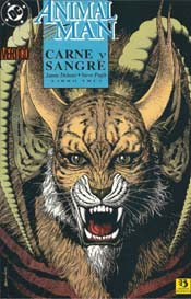 109934_animal-man-carne-y-sangre