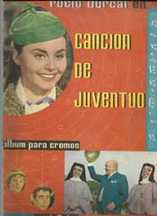 112324_cancion-de-juventud