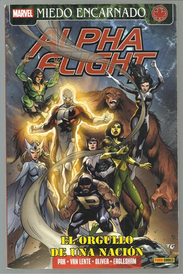 alpha-flight-orgullo