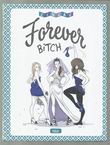 forever-bich