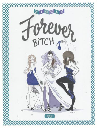 forever-bitch