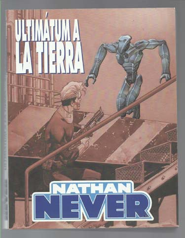 nathan never vol 2