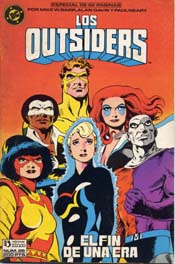 outsiders 26