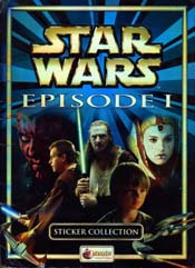 star wars episode 1 merlin