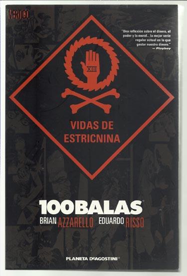 100-balas-vidas