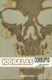 100 corrupto