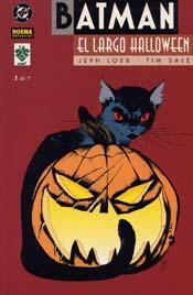 100174_largo-halloween