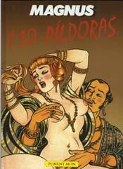 101 pildoras