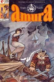 104549_amura