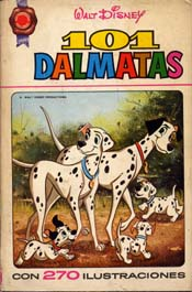 104913_101-dalmatas