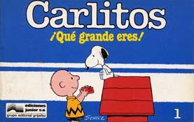 105391_carlitos