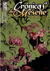 106745_cronicas-de-mesene
