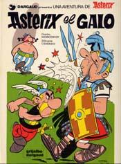 107635_asterix