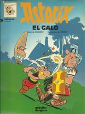 107925_asterix