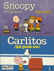 109177_carlitos