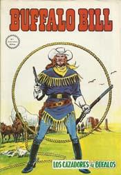 109318_buffalo-bill