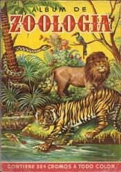 109634_zoologia