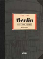 111571_berlin