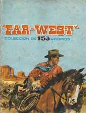 112509_far-west