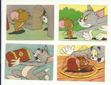 112796_tom-y-jerry