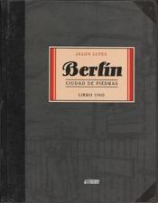113512_berlin