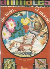 113977_animales-de-todo-el-mundo