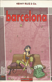 114036_barcelona