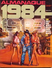 1984 al 83