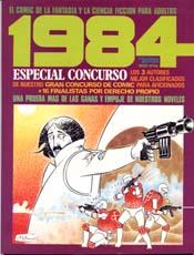 1984 concurso 2