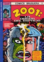 2001 2