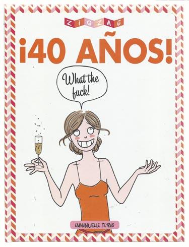 40-anos