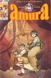 amura 3