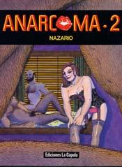 anarcoma 2