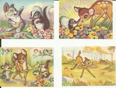 bambi fher