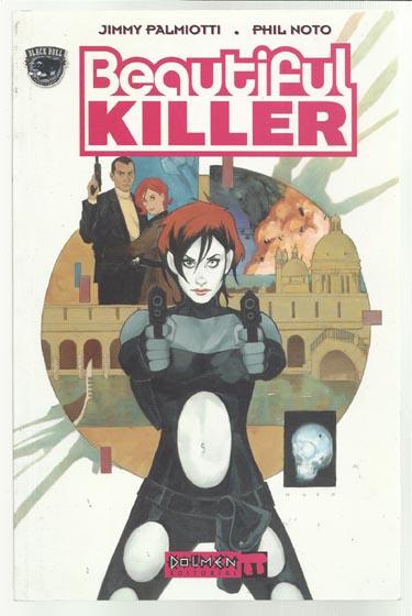 beautiful-killer