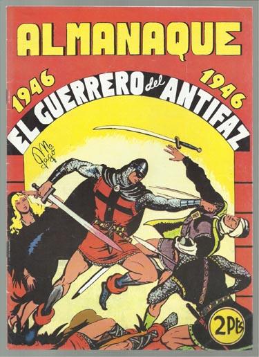 guerrero-antifaz-alma-46