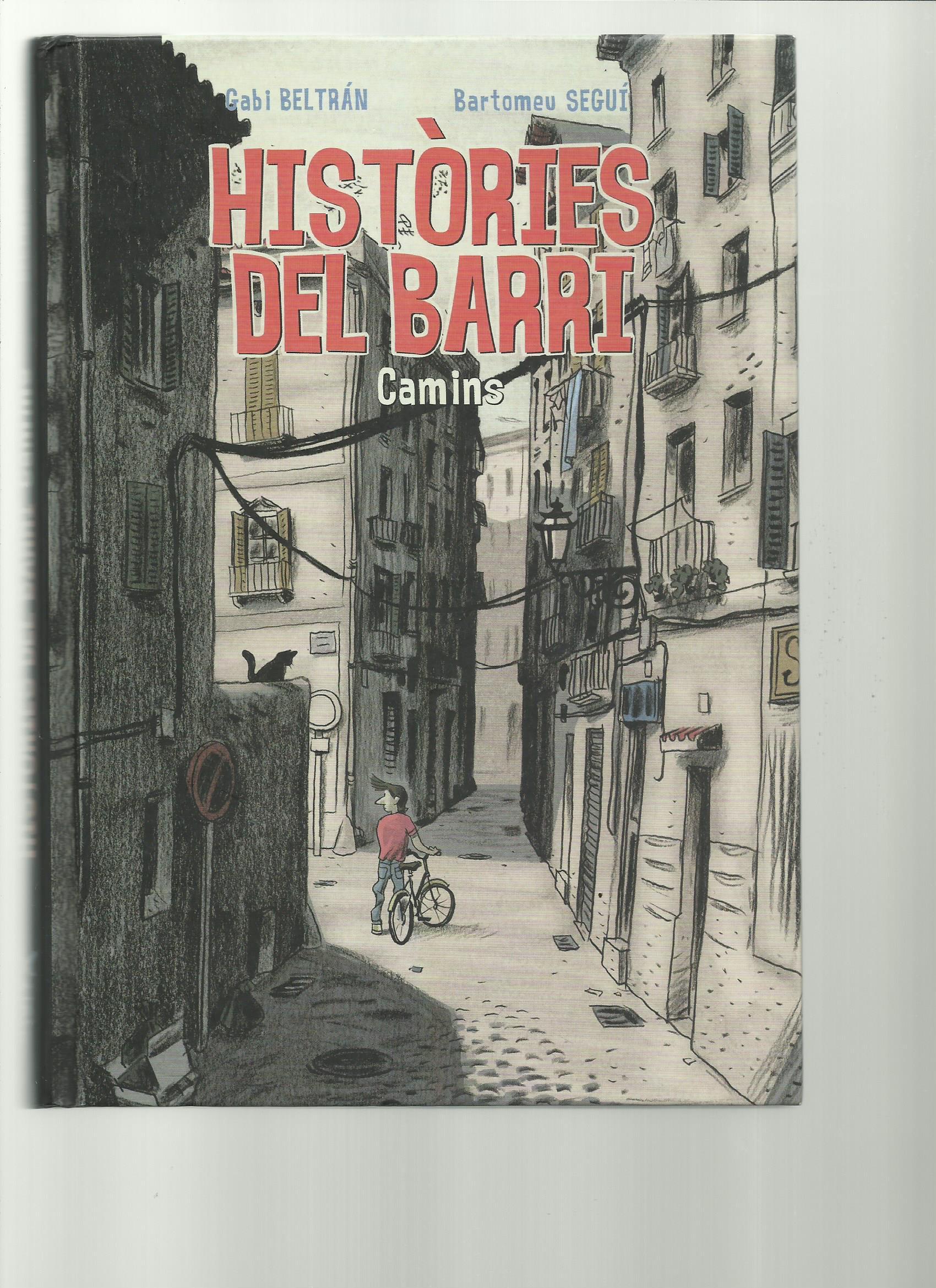histories barri