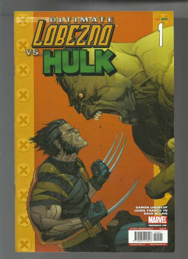 lobezno hulk