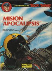 mision apocalipsis