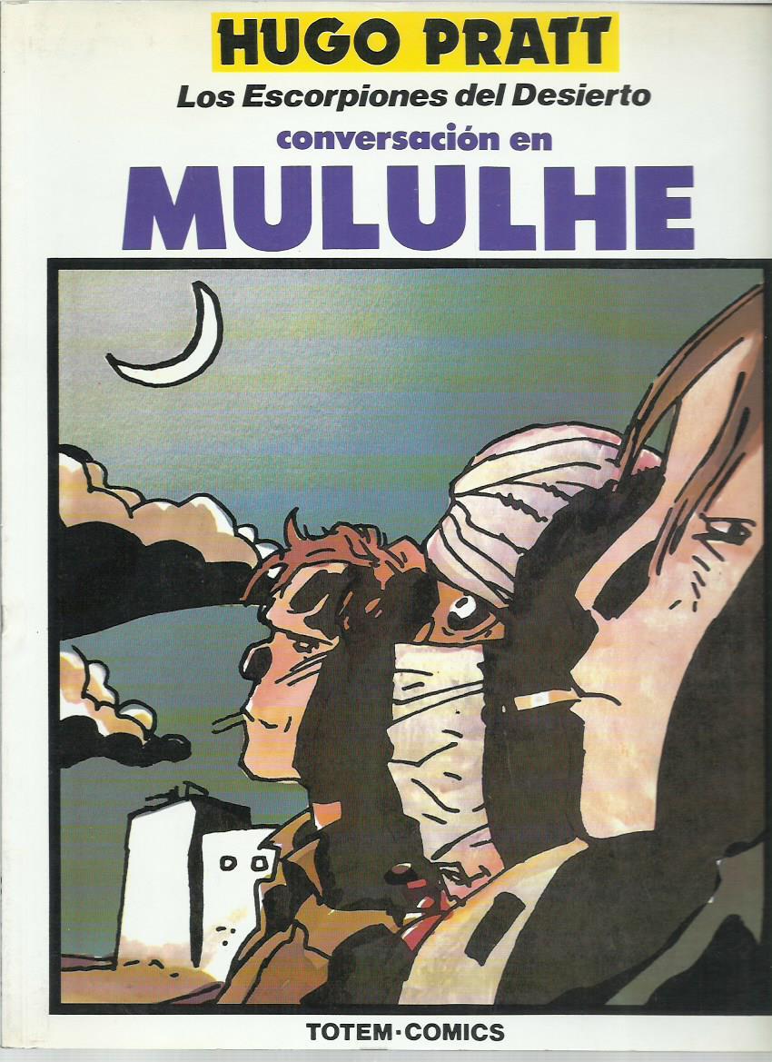 mululhe