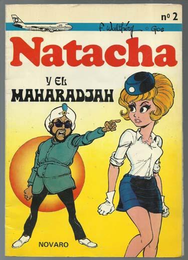 natacha 2