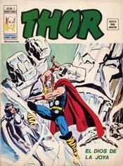 thor v2 11